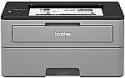 Deals List: Brother MFC-J805DW INKvestmentTank Color Inkjet All-in-One Printer