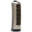 Deals List: Lasko 1500W Digital Ceramic Space Heater with Remote, 755320
