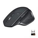 Deals List: Logitech MX Master 2S Mouse Bluetooth, 2.4 GHz