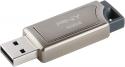Deals List: PNY Pro Elite 512GB USB 3.0 Flash Drive, Read Speeds Upto 400MB/S (P-FD512PRO-GE)