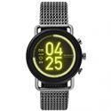 Deals List: Skagen Connected Falster 3 Gen 5 Touchscreen Smartwatch
