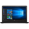 Deals List: Dell Inspiron 15 3000 15.6-inch Touch Laptop, 10th Generation Intel® Core™ i7-1065G7,12GB,512GB SSD, Windows 10 Home 64-bit
