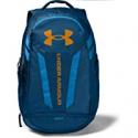 Deals List: Under Armour UA Hustle 5.0 Backpack