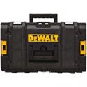 Deals List: DEWALT Tough System Tool Box, Small (DWST08201)