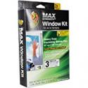 Deals List: Duck MAX Strength Heavy Duty Insulating Film Window Kit