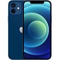 Deals List: Apple iPhone 12 64GB Phone Visible + Headphones + $150 Mastercard