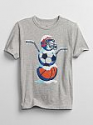 Deals List: GAP Kids Graphic T-Shirt