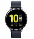 Deals List: Samsung Galaxy Active 2 Smartwatch + Bonus Charging Dock