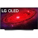 Deals List: LG OLED48CXPUB 48-in CX 4K Smart OLED TV w/AI ThinQ + Free $200 Visa GC