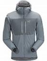 Deals List: Arc'teryx Proton FL Jacket