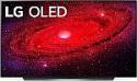 "Deals List: LG 55"" CX 4K UHD OLED TV (2020 Model) + 5-Year Warranty + $100 Hulu eGift Code"