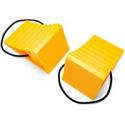 Deals List: T-REX 240998 Ferociously Strong Tape, 1.88 Inches x 35 Yards, Waterproof Backing, Dark Gunmetal Gray, Single Roll