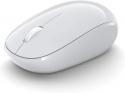 Deals List: Microsoft Bluetooth Mouse – Glacier