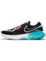 Deals List: Nike Joyride Dual Run Men's Running Shoes