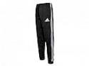 Deals List: Adidas Men's Trefoil Fleece Hoodie