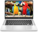 Deals List: HP Chromebook 14-inch HD Touchscreen Laptop, Intel Celeron N4000, 4 GB RAM, 32 GB eMMC, Chrome (14a-na0080nr, Forest Teal)