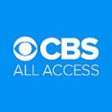 Deals List: @CBS All Access