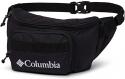 Deals List: Columbia Zigzag 1L Hip Pack