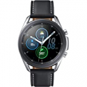 Deals List: Samsung Galaxy Watch 3 41mm GPS Bluetooth Smart Watch