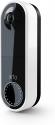 Deals List: Arlo Essentials Wireless Video Doorbell