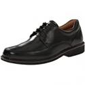 Deals List: Ecco Mens Holton Apron Toe Oxford Shoes