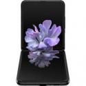 Deals List: Trade-In Galaxy Z Fold & Get Samsung Galaxy Z Flip 256GB Phone