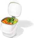 Deals List: OXO Good Grips Easy Clean Compost Bin