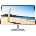 Deals List: Hewlett Packard 27fwa 27-in FHD 1080p Ultra Wide Monitor