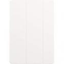 Deals List: Apple Smart Folio 10.9-inch iPad Air