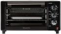Deals List: PowerXL Air Fryer Grill Toaster Oven + Free $20 Kohls Cash
