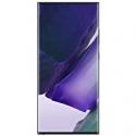 Deals List: Trade-In Galaxy S20 & Get Samsung Galaxy Note20 Ultra 5G Phone