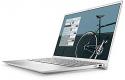 Deals List: Dell Inspiron 15 5000 15.6-in FHD Laptop,11th Generation Intel® Core™ i5-1135G7, 8GB,256GB SSD,Windows 10 Home 64-bit