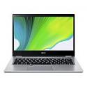"""Deals List: Acer Swift 3 14"""" FHD Laptop (i5-1035G4 8GB 512GB SSD) SP314-54N-50W3"""