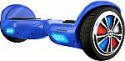 Deals List: Swagtron - T882 Electric Self-Balancing Scooter w/4.8 mi Max Operating Range & 6.8 mph Max Speed