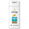 Deals List: 3-PK Pantene Smooth & Sleek Shampoo 3.38oz