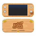 Deals List: Controller Gear Authentic Animal Crossing: New Horizons Switch