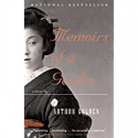 Deals List: Memoirs of a Geisha Vintage Contemporaries Kindle Edition