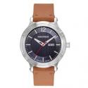 Deals List: NAUTICA Classic Men's Watch