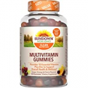 Deals List: 120 Count Sundown Adult Multivitamin Gummies with Vitamin C