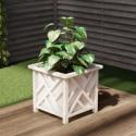 Deals List: Pure Garden Plant Pot Holder