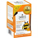Deals List: Zarbees Naturals Childrens Cough Syrup w/Dark Honey