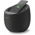 Deals List: Belkin SoundForm Elite Hi-Fi Smart Speaker + Wireless Charger