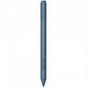 Deals List: Microsoft Surface Pen Ice Blue (EYU-00049)