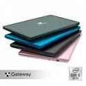 "Deals List: Gateway 14.1"" FHD Ultra Slim Notebook (i5-1035G1 16GB 256GB SSD)"
