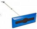 Deals List:  Snow Joe Telescoping Snow Broom with Ice Scraper (SJBLZD)
