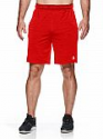 Deals List: Reebok Men's Zeus Training Shorts