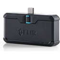 Deals List: FLIR One Pro Thermal Imaging Resolution Camera for Android