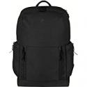 Deals List: Victorinox Altmont Classic Deluxe Laptop Backpack w/Bottle Opener