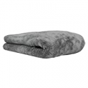 Deals List: Chemical Guys MIC_1995 Woolly Mammoth Microfiber Dryer Towel (25 in. x 36 in.),Gray