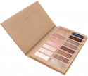 Deals List: PUR x Barbie Endless Possibilities II Eyeshadow Palette